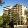 Apartamento en venta en Los Naranjos, codigo flex 11-296