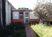 Vendo Casa Prados de la Encrucijada Cagua