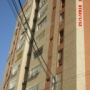Apartamento en alquiler,  sector Valle Frio + Cod 11-2770