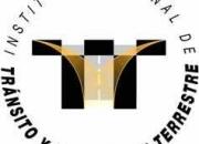 Citas INTTT Tránsito cambio de placa título hurto etc. Citas en tiempo récord para Vehículos y Motos