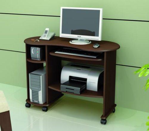imagenes mesas para computadoras imagui