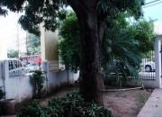 Casa en alquiler, sector La Lago cod 10-2023
