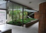 Oficina en Alquiler  sector Bella Vista Maracaibo MLS11-3297