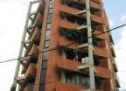 Apartamento  en alquiler en  valencia, carabobo cód. 11-3642