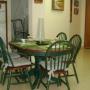 Cod:11-3546 En venta apartamento ideal para vivir!