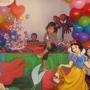 fiestas infantiles en maracaibo
