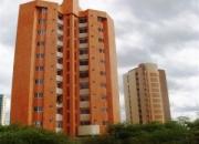 Apartamento en Alquiler Zona Av El Milagro Maracaibo + MLS11-3706