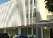 Oficina en Alquiler  sector Av El Milagro Maracaibo MLS11-2005