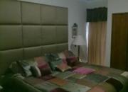 CONSIGUETUINMUEBLEYA ALQUILA apartamento maracaibo