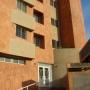 Apartamento en Alquiler Zona El Milagro Maracaibo + MLS11-2638