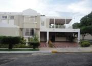 Casa en alquiler, sector El Pilarcito cod 11-3885