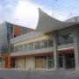 Alquiler local comercial la Granja, Free Market. A estrenar. 32 mts