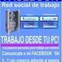 ARME POR INTERNET EL TICKET TURISMO DESDE SU PAIS