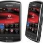 Blackberry Nuevos Liberados