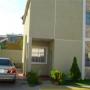 Villa Cerrada en alquiler Sector Cumbres de Maracaibo  Maracaibo MLS11-4055