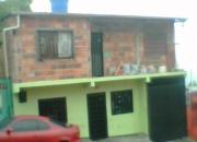 vendo bonita casa en hiranzo parte alta veredad los pozos p-22