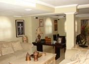 Alquiler > Townhouse > Maracaibo > Avenida Milagro Norte Ref:11-4231