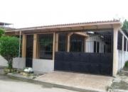 Casa venta palo negro urb. privada aragua