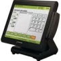 Impresoras y cajas registradoras fiscales, sistemas administrativos, laptops.