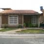 Casa Venta Turmero Valle Dorado Aragua