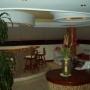 Lujoso apartamento en Maracaibo para alquilar. Rent a House -  Raquel Vargas