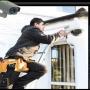 Cursos Profesionales de Camaras de Seguridad (CCTV)