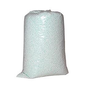 Relleno para puff y microperlas relleno para cojines antiestres en