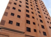 Apartamento en Alquiler Residencias Arco Iris Suite Maracay