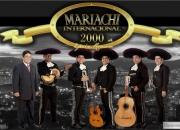 mariachi en caracas show de juanga en caracas