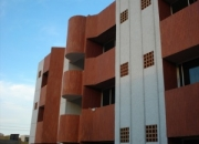 venta de apartamento en lago mar beach maracaibo MLS 10-635