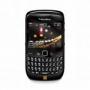 Blackberry Liberados entrega en cualquier lugar de Venezuela