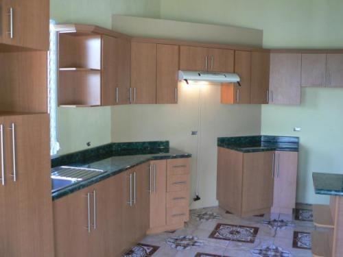 Decoracion y redecoracion de ambientes- casas y apartamentos. en ...
