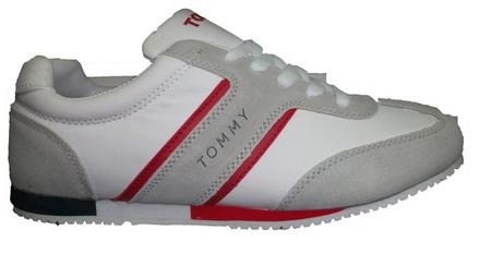 Fotos de Zapatos deportivos tommy hilfiger para caballeros al mayor o al detal. 3
