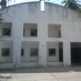 Local Comercial, Venta, Bella Vista, Maracaibo MLS 11-6035