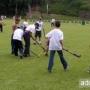 COMPRO ACCION VALLE ARRIBA GOLF CLUB,