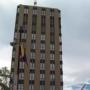 Local Comercial, Alquiler, 5 de Julio, Maracaibo MLS 11-3737