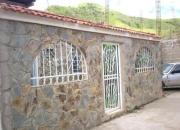 Vendo Casa Barata en Madre Maria via Suata- La Victoria.