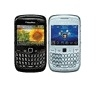 Distribuidor Blackberry y celulares en General (Mayorista desde Miami), 8520, 9780, 9800, 9300, 8100, Desde US$ 78
