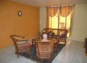 Apartamento en venta Lago Mar Beach Maracaibo