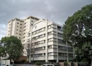Apartamentos en alquiler en valencia edo carabobo