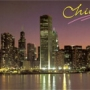 Venta de Casas en Chicago - Venta de casas en Chicago , Chicago Real Estate