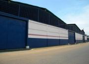 Galpòn Industrial-Depòsito en Alquiler en Maracaibo Zulia MLS 11-6627
