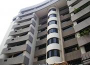 Apartamentos en alquiler en valencia