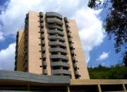 Apartamentos tipo estudio en alquiler en valencia