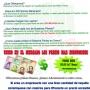 Sistema Para Vender Parley / Parlay - Programa para Parley Parlay