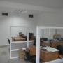 Oficina Alquiler Las Mercedes Maracaibo MLS 11-5168