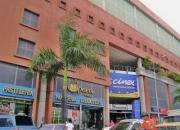 Venta Local Comercial Las Acacias Caracas 11-5614