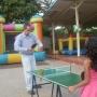 alquiler de castillos inflables, payasitas, Barquisimeto Cabudare
