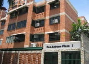 Apartamento en venta base aragua maracay guiainmobiliaria.com.ve