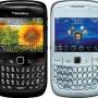 excelentes equipos blackberry